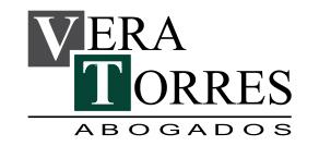 Estudio Vera Torres