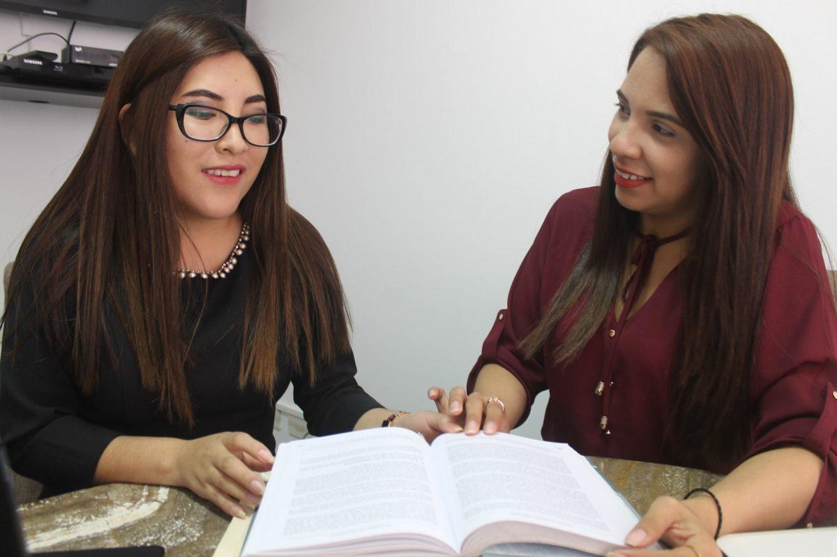 Abogados en Lima